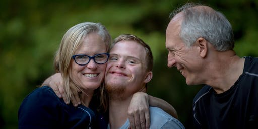 Estate Planning with Special Needs Trusts