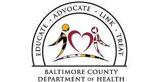 Baltimore County Trauma-Informed Care Conference
