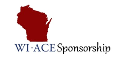 Fall 2019 Wisconsin Association of Colleges & Employers -- Event Sponsorship