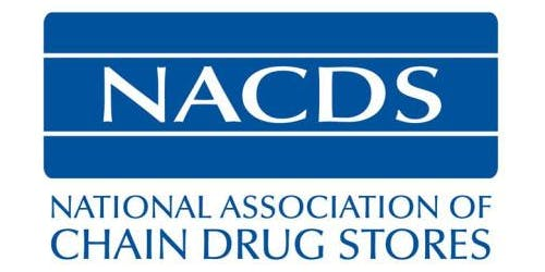 AACP 2019 NACDS Point-of-Care Testing Certificate Program (and Train-the-Trainer)