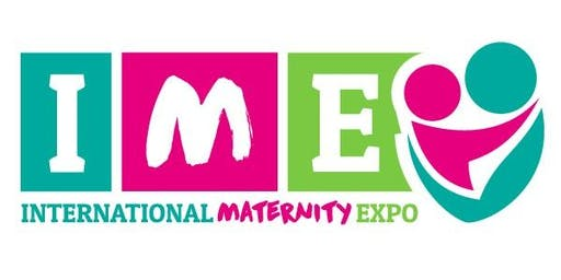 International Maternity Expo & Awards 2019 - EXHIBITION & STUDIOS