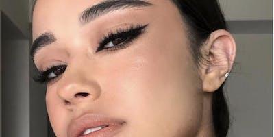 Makeup Tips & Sips - The Essentials