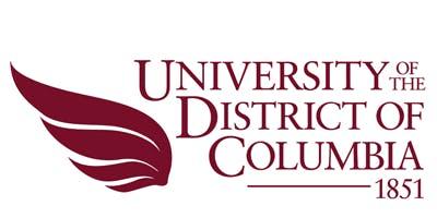 UDC's PSA: Pre-Check