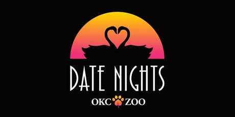 OKC Zoo Date Nights tickets