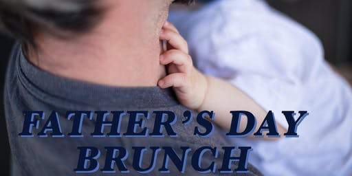 Father's Day Brunch with Castle Tour @ The Kentucky Castle