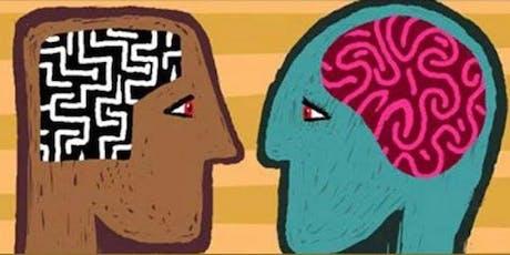 Créer des Relations Emotionnellement Intelligentes billets
