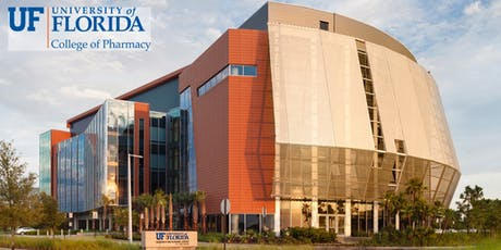 UF College of Pharmacy - Orlando Campus Tour tickets