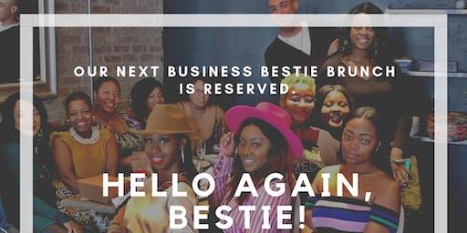 Business Bestie Brunch ATL