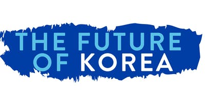 The Future of Korea Forum