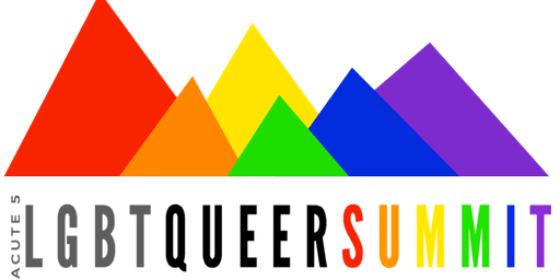 LGBTQueer Union Summit 2019