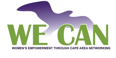 WE CAN ~ HYANNIS ~ 3 Services, 1 Day: Family Law, Work Support, Financials.