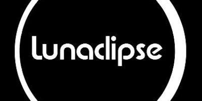 Lunaclipse - Starry Night