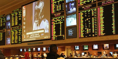 Understanding Sports Betting with Tribal Perspective Combination Program - January 2020