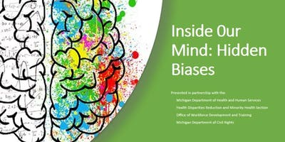 Inside Our Mind: Hidden Biases