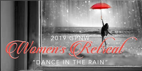GPNW Women's Retreat 2019 tickets