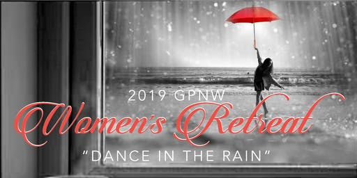 GPNW Women's Retreat 2019