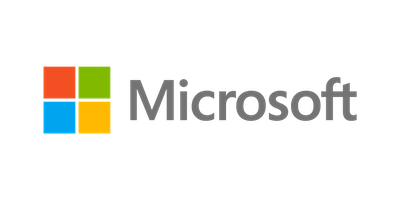 Free Summer Camps and Gaming Events at Microsoft Store!