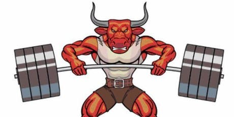 Beast of Bloomsburg 5 Strongman Competition tickets