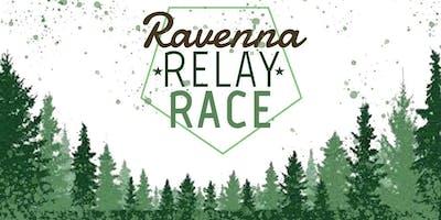 Ravenna Relay Race