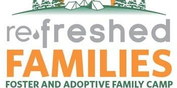 Refreshed Family Camp