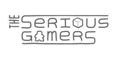 Serious Game Facilitator workshop