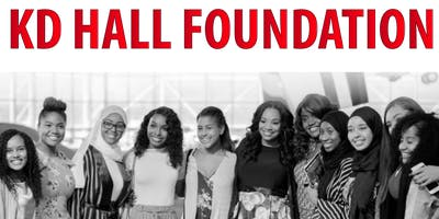Girls on the Rise: Girls of Color Edition