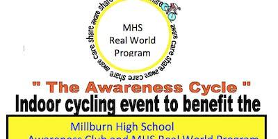 MHS: Awareness Cycle 6