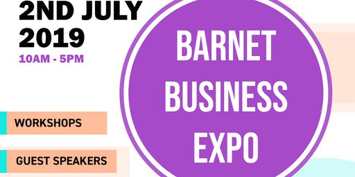 Barnet  Business Expo