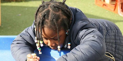 Mastering early mathematics in meaningful ways
