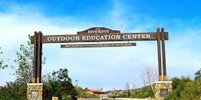 Irvine Ranch Outdoor Education Center