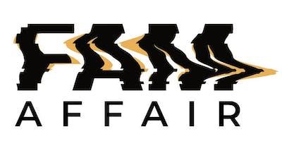 F.A.M. AFFAIR