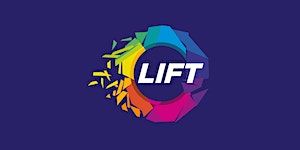 LIFT – A One Day Leadership Investment