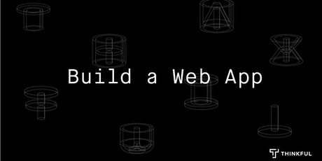 Free Crash Course | Build a Web App with JavaScript & jQuery tickets