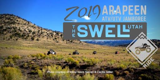 2019 Arapeen ATV/UTV Jamboree