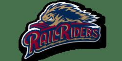 LCMS Family Night - Scranton/Wilkes-Barre RailRiders