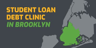 Student Loan Debt Clinic