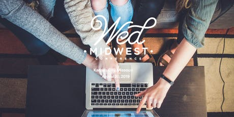 2019 WED Midwest Conference tickets