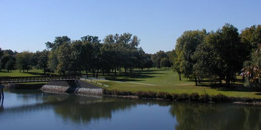 Mishawaka Business Association's 12th Annual Golf Outing - Celebrating Mishawaka Businesses!