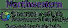 Chemistry of Life Processes Institute logo