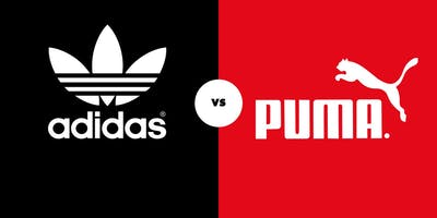 Keto Gentry The Consultant Presents The Return Of The All ADIDAS Vs Puma's 80's Day Party @The Davenport.