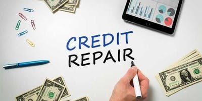 Interview with a Credit Repair Expert