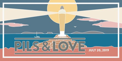 Pils & Love 2019