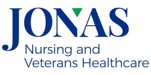 Jonas Scholars Networking Reception at ONL 2019 - Rhode Island
