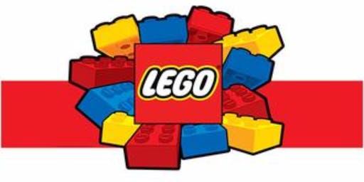 Lego Social Skills Club