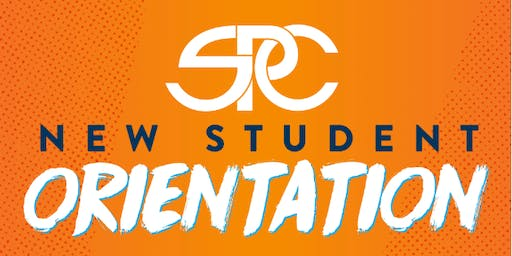 New Student Orientation- Levelland