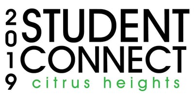 2019 Student Connect