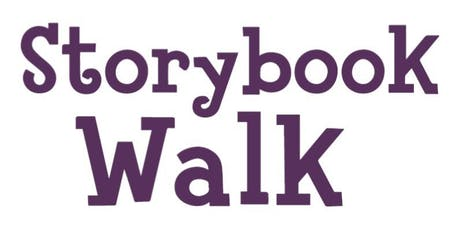 Library Story Walk tickets
