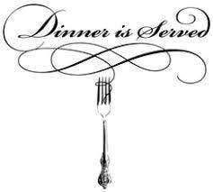 Wellness Community Dinner banner