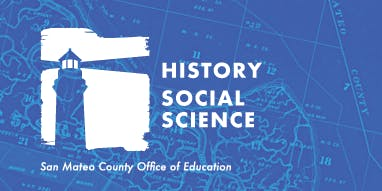 History-Social Science Series