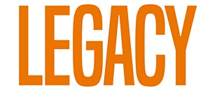 The Legacy Pro Sports Foundation Inaugural Youth Footba...